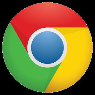 2020 Google Chrome apk
