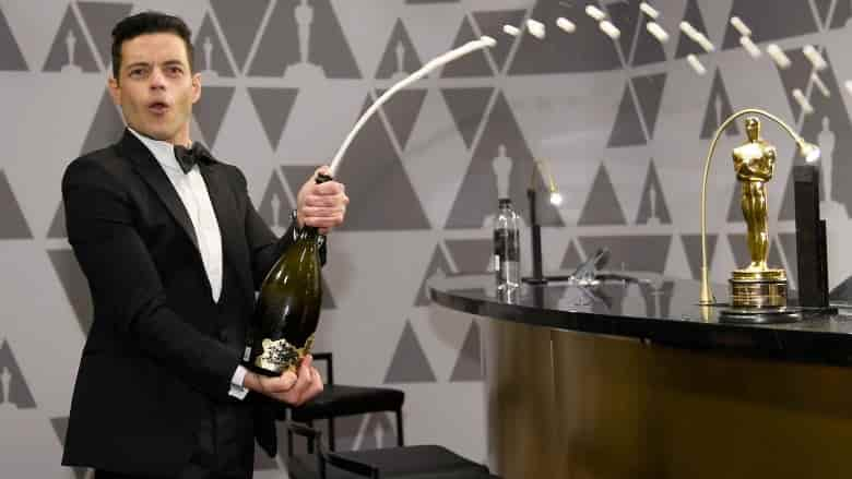 Oscars 2019: the complete list of winners