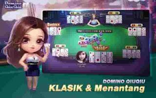 Game higgs domino dapat uang