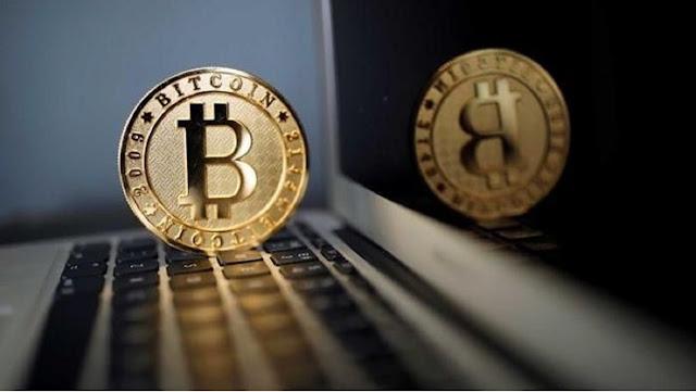 Bye-bye Rekor! Ini Alasan Harga Bitcoin Ambyar