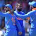इन  भारतीय खिलाड़ियों का यह आखिरी विश्वकप हो सकता है