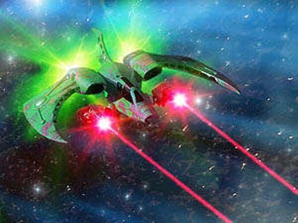 تحميل لعبة مقاتلة الفضاء Last Space Fighter للكمبيوتر برابط مباشر