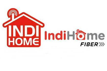 Lowongan Kerja Pekanbaru Telkom Indi Home Agustus 2018