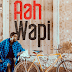 Exclusive Audio | Nacha - Aah Wapi (New Music Mp3)