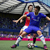 FIFA 17 – Video gameplay de las Jugadas con contacto físico