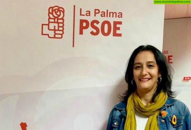 El PSOE de Tazacorte lamenta que ni en época electoral UB-CC respete las normas de la democracia