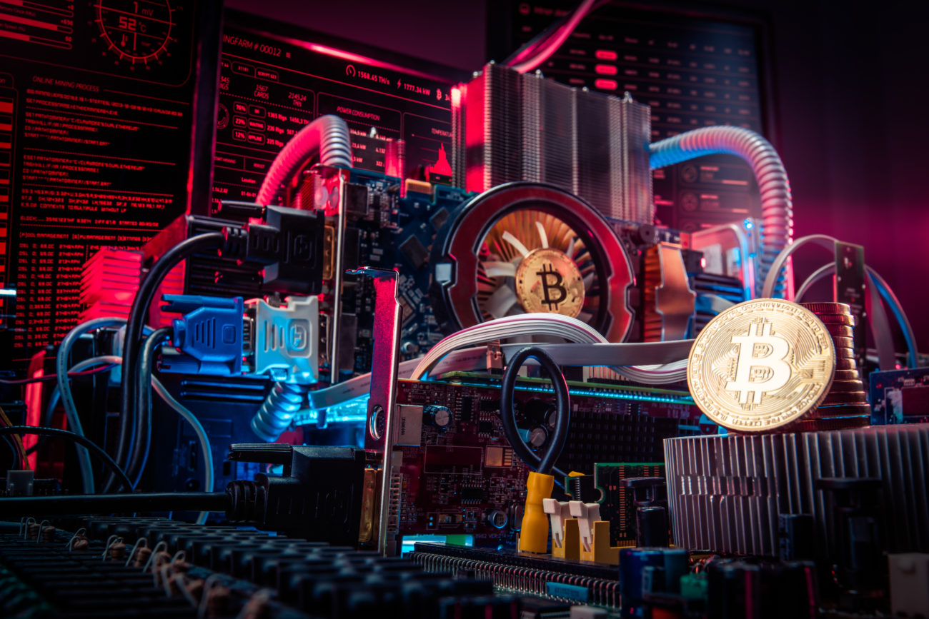 cryptocurrency-mining crypto-mining blog crypto-mining.biz reviews what is cryptocurrency mining crypto mining farm crypto mining profitability crypto mining algorithms what is a crypto mining machine crypto mining business crypto mining business plan crypto mining cloud crypto mining contracts crypto mining c'est quoi crypto mining definition crypto mining difficulty crypto mining data center crypto mining equipment crypto mining explained crypto mining ethereum crypto mining electricity cost crypto mining earnings crypto mining free crypto mining farm login crypto mining forum crypto mining for beginners crypto mining farm review crypto mining graphics card crypto mining guide crypto mining hardware crypto mining hosting crypto mining hosting services crypto mining hash rates s&h crypto mining s&h crypto mining llc crypto mining in 2020 crypto mining investment crypto mining jobs crypto mining is