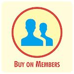 buy-on-members