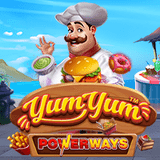 Yum Yum Powerways ONLINE138