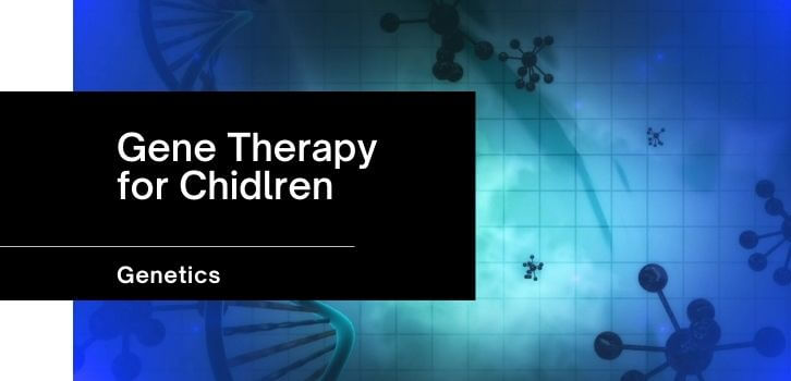 role of pediatrician in sustainable developmental goal for children