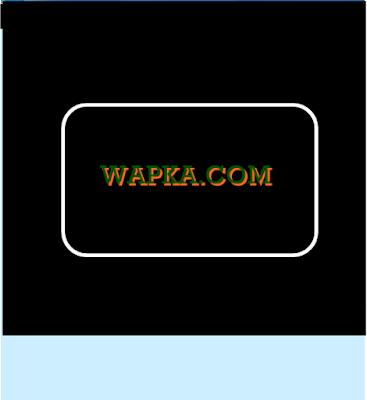 Menyimpan File Online Di Wapka