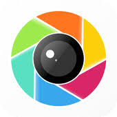 Candy camera photo editor apk free download for android mobiles