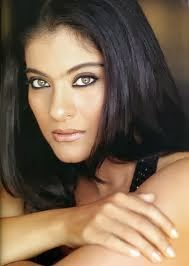 kajol movies list