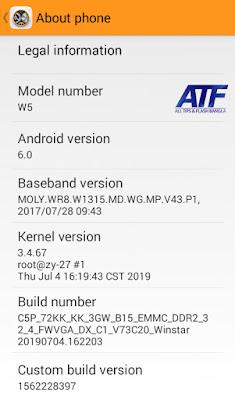 MT6572__W5__W5__W5__4.4.2__ALPS.KK1.MP7.V1