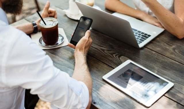 online presence management orm reputation manager digital branding seo