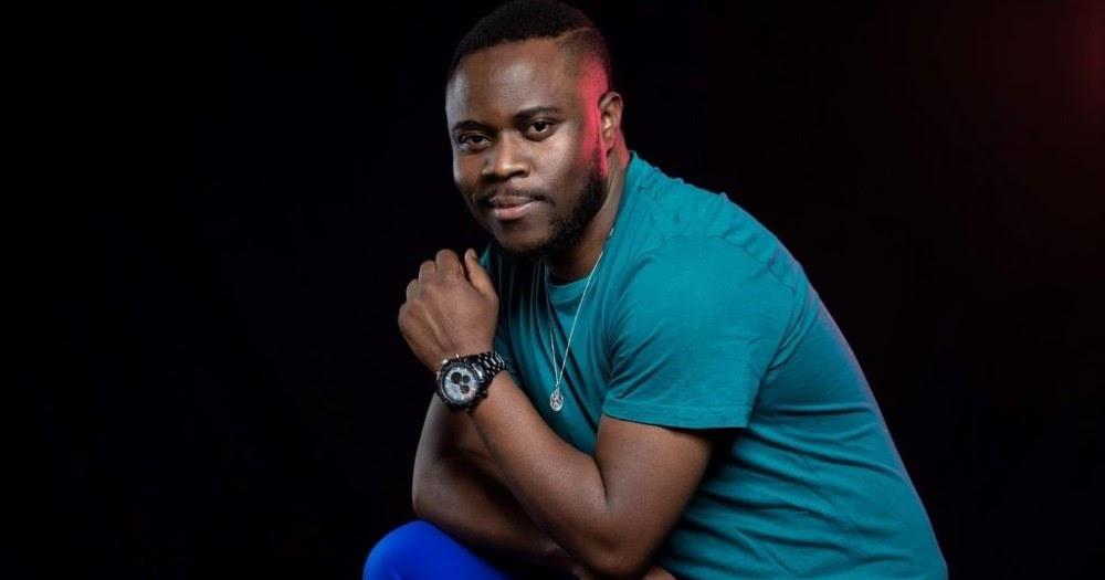 Lockdown Extra - Man Who Leaked Gospel Musician Sabastian