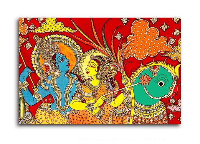 கணவன் மனைவி ஒற்றுமைக்கு சூட்சும பரிகாரம்