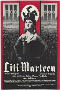 Watch Lili Marleen Online Free in HD