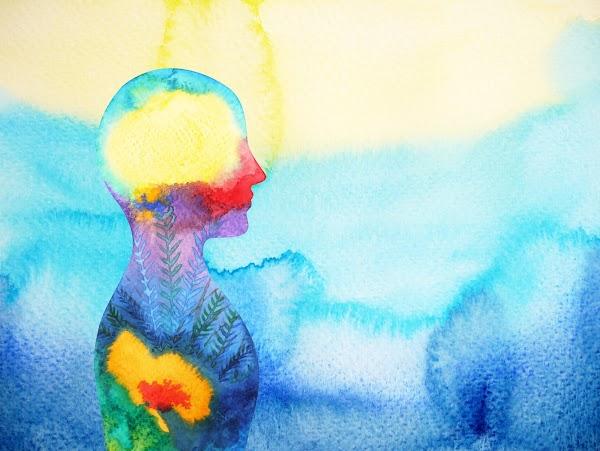 La presencia divina y la metáfora de Planilandia