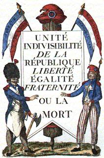 revolucion, francesa, igualdad, fraternidad, libertad