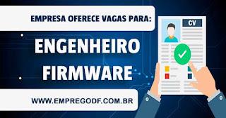 ENGENHEIRO FIRMWARE