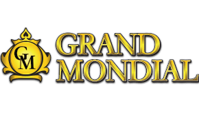 Grand Mondial Casino - 150 Chances To become an instant Millionaire For just €10!