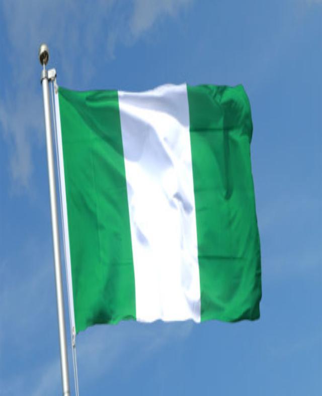 [3rd Place Match]Nigeria 1 VS Tunisia 0 Afcon 2019