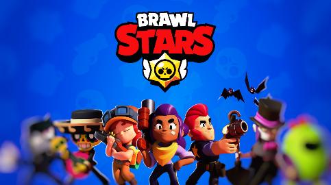 تنزيل لعبة براول ستارز Brawl Stars للاندرويد 2021