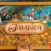 Jamaica - recenzja