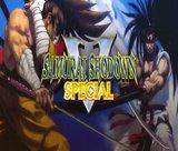 samurai-shodown-v-special