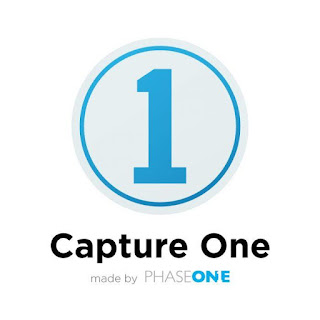 Capture One Pro 2020 for MacOSX