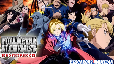 https://descargasanimedia.blogspot.com/2020/09/fullmetal-alchemist-brotherhood-6464.html