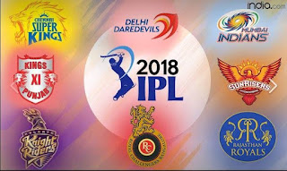 First Time Doordarshan will Broadcast Indian Premier Leage ( IPL ) On DD Sport And DD Freedish 1