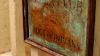 ভারতের স্বাধীনতায় মুসলমানদের অবদান কতটুকু? - লিখেছেন - আসাদুজ্জামান খান জিসান