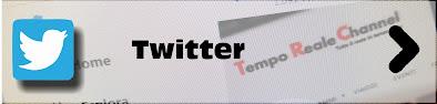 tempo reale channel su twitter