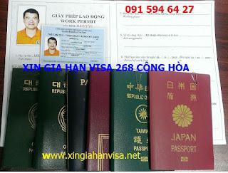 xin-gia-han-visa-my