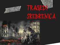 Pembantaian di Srebrenica: Melawan Lupa Luka yang Pernah Ada