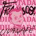 Novo Single da Banda Francisco el Hombre, 'Dilatada (feat. Juanafé)'