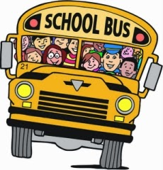 42.000.000,00 € στις Περιφέρειες της χώρας για τις σχολικές μεταφορές-Πόσα παίρνει η Καστοριά