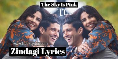 zindagi-lyrics-arijit-singh