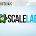Como entrar em uma boa network  Sem requisitos  Pode sair a qualquer momento - ScaleLab