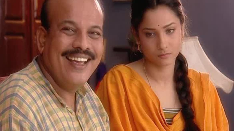 Pavitra Rishta on ZEE5