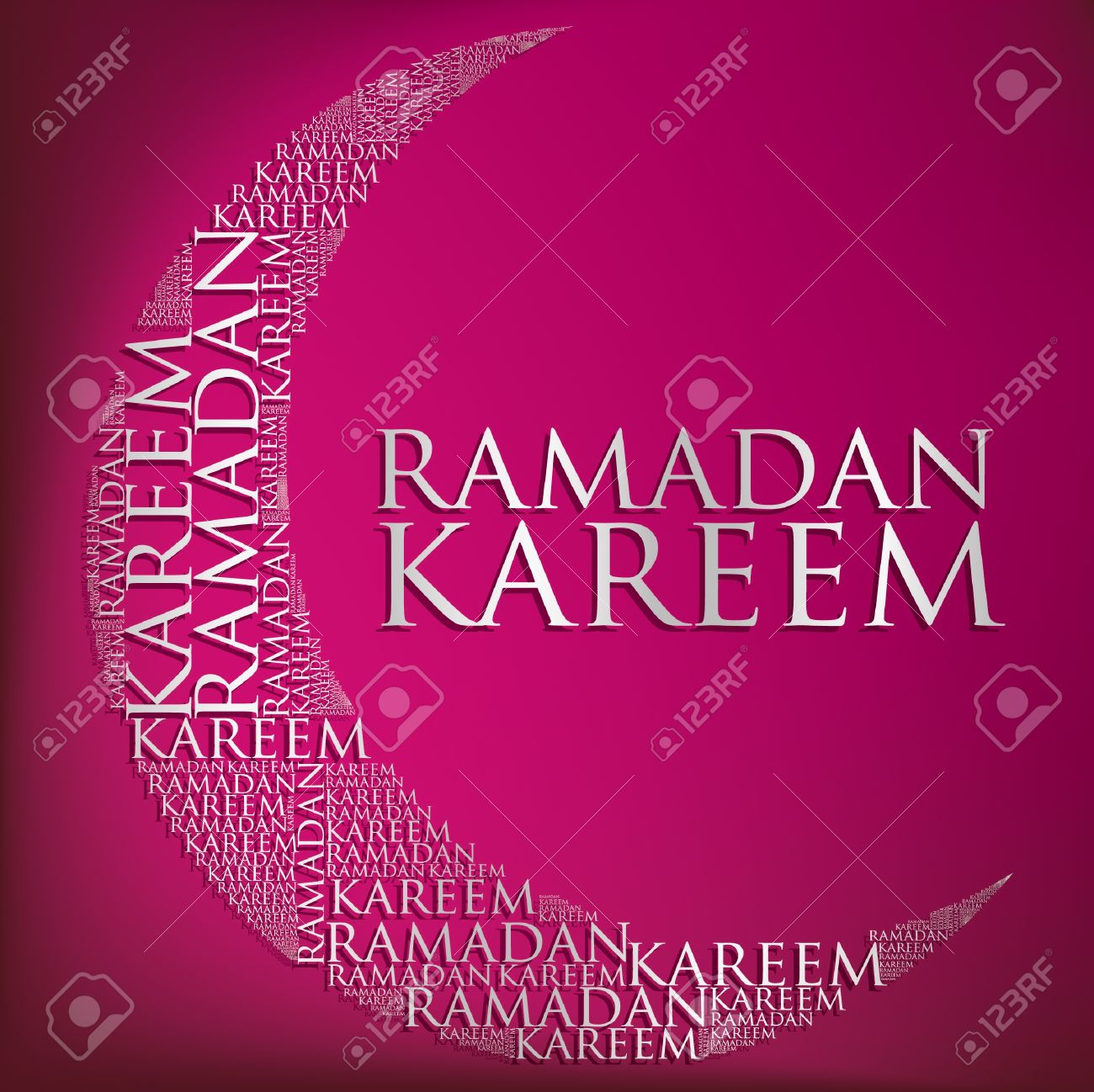 Ramadan Kareem 2018 Top 25 Ramadan Kareem Beautiful Greetings Cards