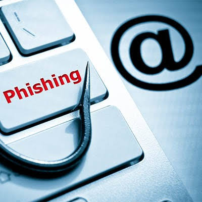 Phishing Attacks Deep Explained