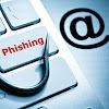 What is Phishing Attacks???