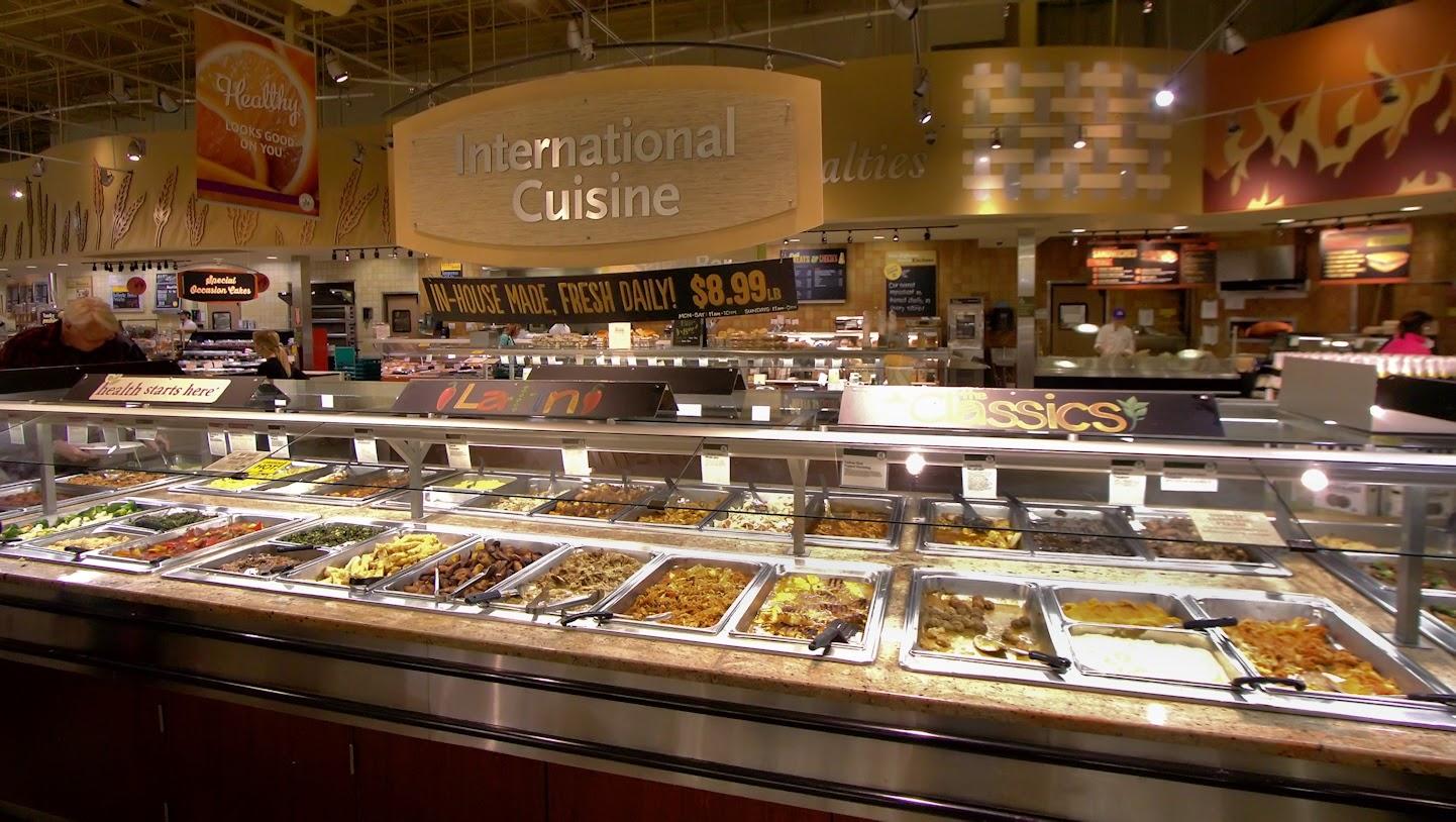 Whole Foods Pizza Naples Fl