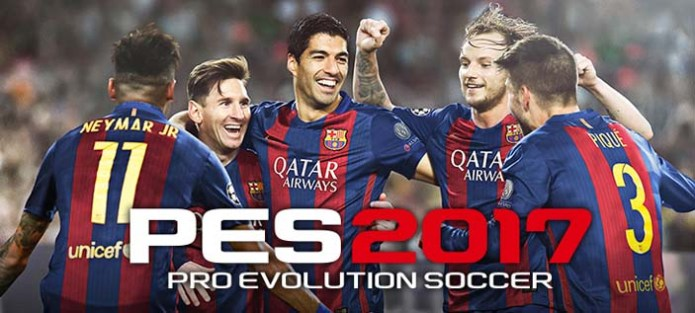 pes 2017 android apk + obb full