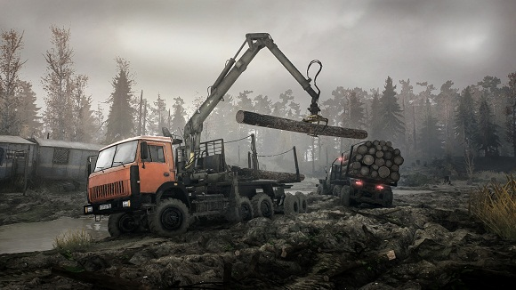spintires-mudrunner-pc-screenshot-www.ovagames.com-3
