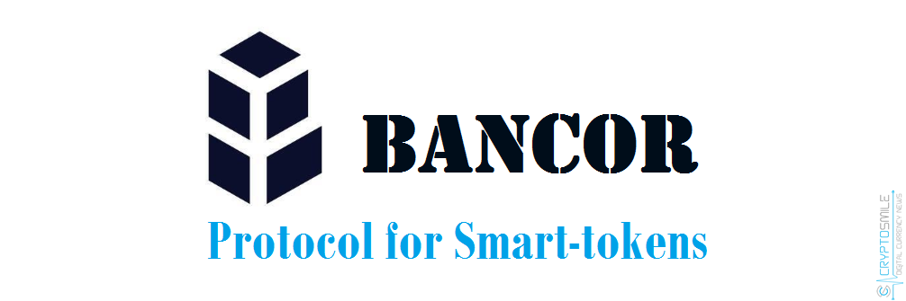 Understanding the Concept Behind the Bancor Protocol
