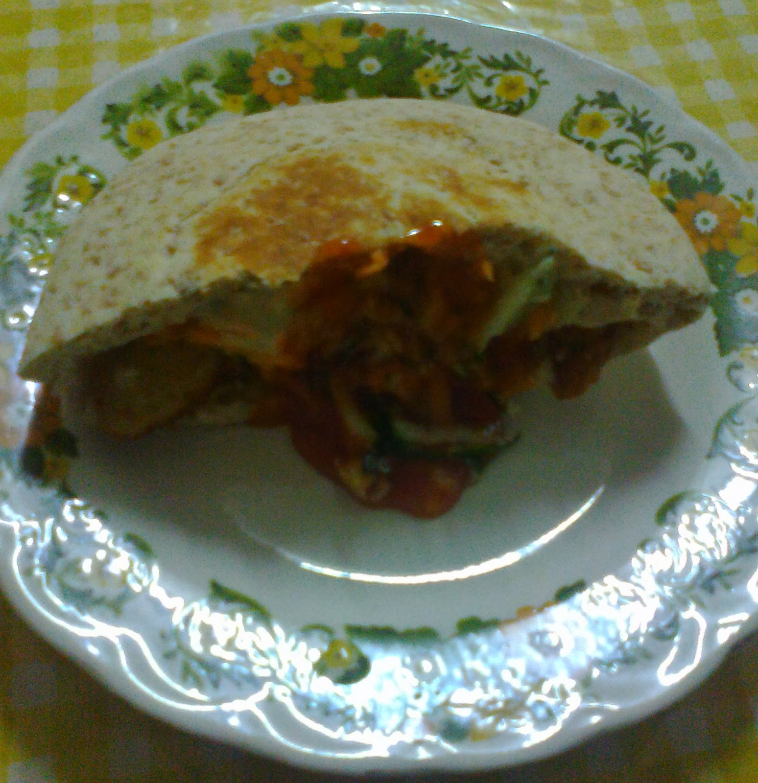 resepi bubur ayam ala thai  joglo Resepi Ayam Bakar Jakarta Enak dan Mudah